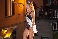 Foto Miss Italia 2010 - Bedonia Miss_Italia_10_1005