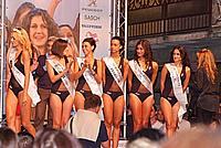 Foto Miss Italia 2010 - Bedonia Miss_Italia_10_1006