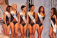 Foto Miss Italia 2010 - Bedonia Miss_Italia_10_1007