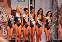 Foto Miss Italia 2010 - Bedonia Miss_Italia_10_1008