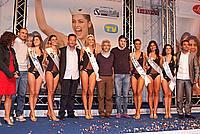 Foto Miss Italia 2010 - Bedonia Miss_Italia_10_1009