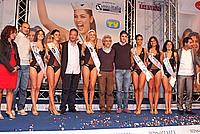 Foto Miss Italia 2010 - Bedonia Miss_Italia_10_1010