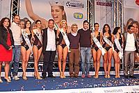 Foto Miss Italia 2010 - Bedonia Miss_Italia_10_1011