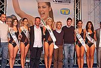 Foto Miss Italia 2010 - Bedonia Miss_Italia_10_1012