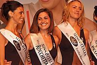 Foto Miss Italia 2010 - Bedonia Miss_Italia_10_1014