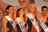 Foto Miss Italia 2010 - Bedonia Miss_Italia_10_1015