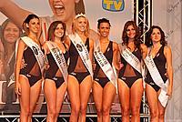 Foto Miss Italia 2010 - Bedonia Miss_Italia_10_1017