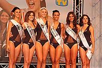 Foto Miss Italia 2010 - Bedonia Miss_Italia_10_1018
