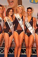 Foto Miss Italia 2010 - Bedonia Miss_Italia_10_1019