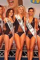 Foto Miss Italia 2010 - Bedonia Miss_Italia_10_1020