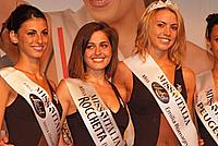 Foto Miss Italia 2010 - Bedonia Miss_Italia_10_1022