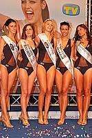 Foto Miss Italia 2010 - Bedonia Miss_Italia_10_1023