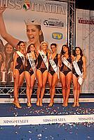 Foto Miss Italia 2010 - Bedonia Miss_Italia_10_1024