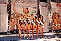 Foto Miss Italia 2010 - Bedonia Miss_Italia_10_1025