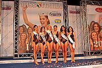 Foto Miss Italia 2010 - Bedonia Miss_Italia_10_1026