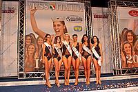 Foto Miss Italia 2010 - Bedonia Miss_Italia_10_1027