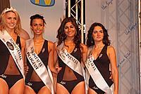 Foto Miss Italia 2010 - Bedonia Miss_Italia_10_1028
