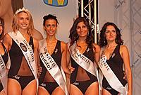 Foto Miss Italia 2010 - Bedonia Miss_Italia_10_1029