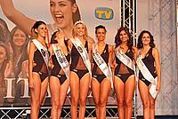 Foto Miss Italia 2010 - Bedonia Miss_Italia_10_1030