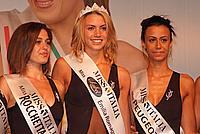 Foto Miss Italia 2010 - Bedonia Miss_Italia_10_1031