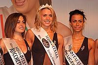Foto Miss Italia 2010 - Bedonia Miss_Italia_10_1032