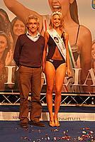 Foto Miss Italia 2010 - Bedonia Miss_Italia_10_1033
