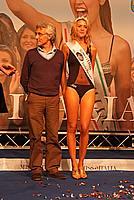 Foto Miss Italia 2010 - Bedonia Miss_Italia_10_1034
