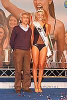 Foto Miss Italia 2010 - Bedonia Miss_Italia_10_1035