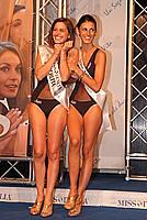 Foto Miss Italia 2010 - Bedonia Miss_Italia_10_1037