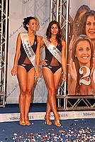Foto Miss Italia 2010 - Bedonia Miss_Italia_10_1038