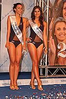 Foto Miss Italia 2010 - Bedonia Miss_Italia_10_1039