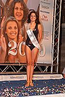 Foto Miss Italia 2010 - Bedonia Miss_Italia_10_1040