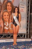 Foto Miss Italia 2010 - Bedonia Miss_Italia_10_1041