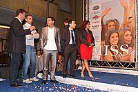 Foto Miss Italia 2010 - Bedonia Miss_Italia_10_1042