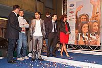 Foto Miss Italia 2010 - Bedonia Miss_Italia_10_1043