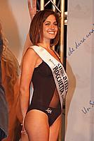 Foto Miss Italia 2010 - Bedonia Miss_Italia_10_1044