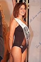 Foto Miss Italia 2010 - Bedonia Miss_Italia_10_1045