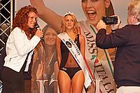 Foto Miss Italia 2010 - Bedonia Miss_Italia_10_1046