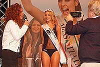 Foto Miss Italia 2010 - Bedonia Miss_Italia_10_1047