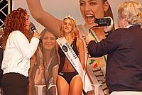 Foto Miss Italia 2010 - Bedonia Miss_Italia_10_1048