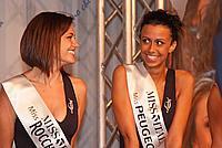 Foto Miss Italia 2010 - Bedonia Miss_Italia_10_1050