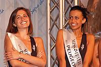 Foto Miss Italia 2010 - Bedonia Miss_Italia_10_1051