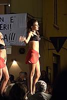 Foto Miss Italia 2011 Miss_Italia_2011_001