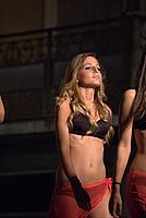 Foto Miss Italia 2011 Miss_Italia_2011_008