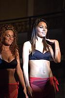 Foto Miss Italia 2011 Miss_Italia_2011_009