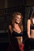 Foto Miss Italia 2011 Miss_Italia_2011_010