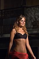 Foto Miss Italia 2011 Miss_Italia_2011_014