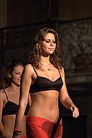 Foto Miss Italia 2011 Miss_Italia_2011_017