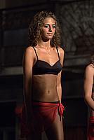 Foto Miss Italia 2011 Miss_Italia_2011_018