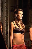 Foto Miss Italia 2011 Miss_Italia_2011_021